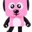 ลำโพงหมาเต้นได้ Dancing speaker dog สินค้าของแท้ 100% พร้อมรับประกันสินค้า thumbnail 5