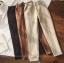 Pre-order กางเกง เสื้อผ้านำเข้า กางเกงขายาว thumbnail 1