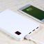 แบตสำรอง Remax Proda NoteBook 30000 mAh สินค้าของแท้ 100% พร้อมรับประกันสินค้า thumbnail 5