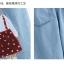 Pre-order กางเกง เสื้อผ้านำเข้า กางเกงขายาว thumbnail 5