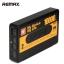 (power bank) แบตสำรองเทป Remax 10000 mAh thumbnail 1
