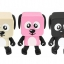 ลำโพงหมาเต้นได้ Dancing speaker dog สินค้าของแท้ 100% พร้อมรับประกันสินค้า thumbnail 7