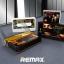 (power bank) แบตสำรองเทป Remax 10000 mAh thumbnail 2