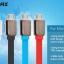 สายชาร์จ Remax Safe & Speed Data Cable Micro USB thumbnail 7