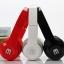 หูฟัง Headphone Fold J-03 thumbnail 3