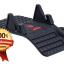 Remax Car Holder Super Flexible thumbnail 1