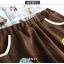 Pre-order กางเกง เสื้อแฟชั่นนำเข้า กางเกงขาสั้น thumbnail 3