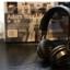 หูฟังบลูทูธ Headphone Remax 195HB thumbnail 7