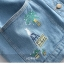Pre-order เสื้อแจ๊กเก็ต เสื้อกันหนาว เสื้อคลุม thumbnail 4
