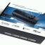 กล้องติดรถยนต์ R300 HD DVR 2 เลนส์+GPS thumbnail 5