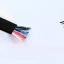 สายชาร์จ Remax Safe & Speed Data Cable Lightning thumbnail 7