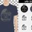 90S T-Shirt