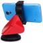 ที่ยึดมือถือในรถ Mobile Phone Holder ML-003 thumbnail 3