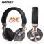 หูฟังบลูทูธ Headphone Remax 195HB thumbnail 4