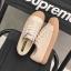 Pre-order รองเท้าแฟชั่น รองเท้านำเข้า thumbnail 5
