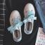 Pre-order รองเท้าแฟชั่น รองเท้านำเข้า thumbnail 2