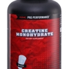 eatine Monohydrate Powder ครีเอทีน 500 g Code: 350531 เลขทะเบียน อย. 10-3-02940-1-0026
