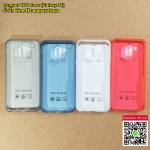 BUMPER TPU Case โปร่งใส (Samsung Galaxy J6)