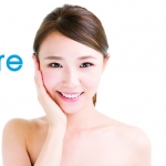 Face Care บำรุงผิวหน้า