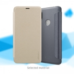 Nillkin Sparkle Leather (Xiaomi Redmi S2)