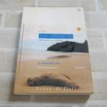 เกาะโลมาสีน้ำเงิน (Island of the Blue Dolphins) พิมพ์ครั้งที่ 5 Scott O'Dell เขียน วิลาวัณย์ ฤดีศานต์ แปล
