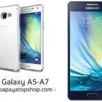 Galaxy A5   Galaxy A7 Case