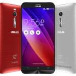 Zenfone 2 5.5 (ZE550 / 551ML) Case
