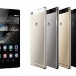 Huawei P8 / P8 Lite Case