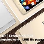 Lenovo Vibe K5 | Lenovo Vibe K5 Plus Case