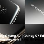 Galaxy S7   Galaxy S7 Edge Case