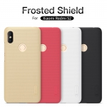 NILLKIN Frosted Shield (Xiaomi Redmi S2)