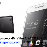 True Lenovo 4G Vibe C (A2020) Case