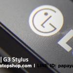 LG G3   G3 Stylus Case