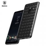 BASEUS Weaver Case (Samsung Galaxy S9)