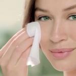 Sensitive Skin Care อ่อนโยน