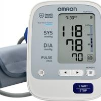 อุปกรณ์ตรวจสุขภาพ / อุปกรณ์ผู้ป่วย เช่น เครื่องวัดความดัน ปรอทวัดไข้