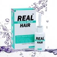 Real Hair รีลแฮร์