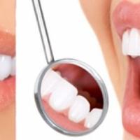 ทันตกรรม แปรงจัดฟัน ชุดฟอกฟันขาว ยาสีฟัน และอื่นๆ