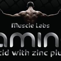 Aminoacid and Protein แบรนด์ อื่นๆ