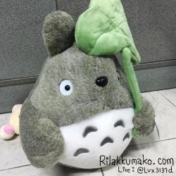 ตุ๊กตาโตโตโร่ TOTORO 30cm