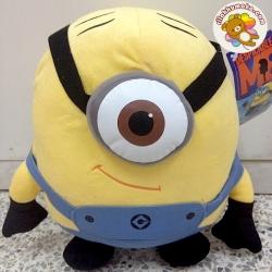 ตุ๊กตา Minion มินเนี่ยน 1ตา ขนาด 30cm