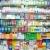 สินค้าสุขภาพร้านยา