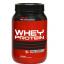 GNC Pro PerformanceWhey Protein - vanila 2.11 lb 27 servings thumbnail 1