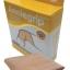 Anniegrip สำหรับสวมเข่า KNEE size M - ผ้าซัพพอร์ทรูปแบบใหม่ เนื้อผ้ายืดได้ 4 ทิศทาง ชุบซิงค์ออกไซร์นาโน ป้องกันแสงยูวี และกลิ่นอับชื้น เสริมสร้างสัดส่วน บรรเทาอาการปวด สำเนา thumbnail 1