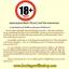 เปิดจอง ส่งฟรี พิษร้ายผูกใจรัก / กัญญาภัส หนังสือใหม่ นิยายจีน ( เข้า สค ) เรต 18++ thumbnail 2