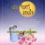 โปรจับคู่ ส่งฟรี เพียงจันทร์แทนใจ ,พรรษ ,หนังสือใหม่,นิยายทำมือ ( รอเข้าร้าน สค ) thumbnail 1
