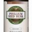 GNC Psyllium Seed Husk-Unflavored จีเอ็นซี ไซเลียม ซีด ฮัสค์ 540 g Code: 350971 เลขทะเบียน อย. 10-3-02940-1-0037 thumbnail 1