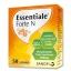 Essentiale Forte N 50 Capsules (เอสเซนเชียล) ผลิตภัณฑ์เสริมอาหารบำรุงตับ thumbnail 2