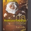 กลกฤติน( ภาคต่อของ เล่ห์กฤษนล ) / Lalanda, สุธาสินี / ปองรัก หนังสือใหม่ thumbnail 1