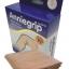 Anniegrip สำหรับสวมขา LEG size L - ผ้าซัพพอร์ทรูปแบบใหม่ เนื้อผ้ายืดได้ 4 ทิศทาง ชุบซิงค์ออกไซร์นาโน ป้องกันแสงยูวี และกลิ่นอับชื้น เสริมสร้างสัดส่วน บรรเทาอาการปวด สำเนา สำเนา thumbnail 1